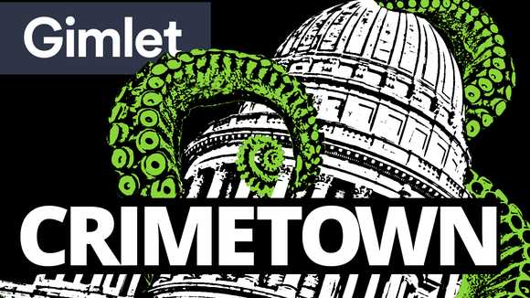 crimetown-gimlet-media